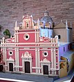 Iglesia del Salvador (Sevilla) 02.jpg