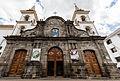 Iglesia la Catedral, San Antonio de Ibarra, Ecuador, 2015-07-21, DD 20.JPG