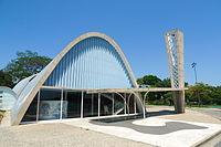 Igreja da Pampulha.jpg
