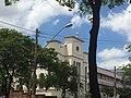 Igreja do Calvário, BH - panoramio.jpg