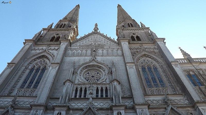 File:Igreja do Carmo - 1.jpg
