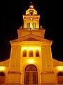 IgrejamatrizCRZ01.jpg