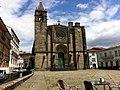 Igrexa de San Martiño.jpg