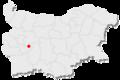 Ikhtiman location in Bulgaria.png