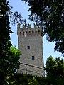 Il Torrione della Rocca - panoramio.jpg