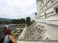 Il giardino del castello - panoramio.jpg