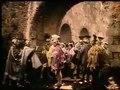 File:Il ratto delle sabine (1910).webm