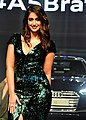 Ileana D'Cruz graces the launch of the new Audi A5 (06).jpg