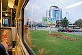 Ilidza Tram-508 Line-3 2010-07-05 (7).jpg