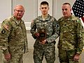 Illinois Soldiers compete for title of Best Warrior 160410-Z-NB653-238.jpg