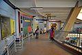 Illusion Gallery - Dynamotion Hall - Science City - Kolkata 2015-12-31 8347.JPG