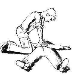 Illustration of cardiopulmonary resuscitation.jpg