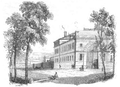 Illustrirte Zeitung (1843) 04 004 3 Der Bahnhof von Paris.PNG