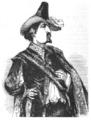 Illustrirte Zeitung (1843) 21 330 3 Mario.PNG