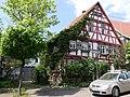 Im Unterdorf 8+10 Waiblingen-Neustadt.jpg