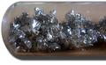 Image-Calcium unter Argon Schutzgasatmosphäre2.png