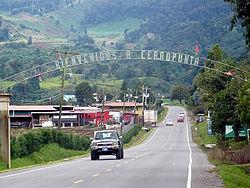 Image-Cerro punta PARA WIKI.jpg