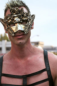 Image-Masked fellow at the Folsom - lighten.jpg