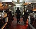 Image-USNS Comfort - Engine Room (cropped).jpg