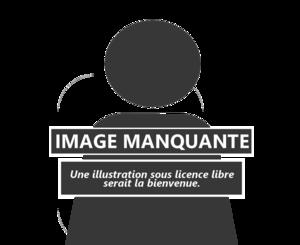 Description de l'image Image manquante (personnalité).png.