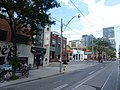 Images of the north side of King, from the 504 King streetcar, 2014 07 06 (176).JPG - panoramio.jpg
