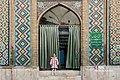 Imamzadeh Shahzadeh Hossein 2020-01-31 07.jpg