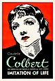 Imitation of Life (1934 alternate poster - Leader Press).jpg