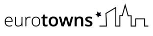 Eurotowns - Image: Immagineet