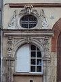 Immeuble 10 rue de Languedoc, Toulouse, détail.jpg