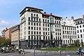 Immeuble 20 place Pradel Lyon 1.jpg