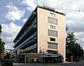 Immeuble Clarté - Lecorbusier (ouest).JPG