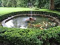 Imperial Gardens (2787599386).jpg