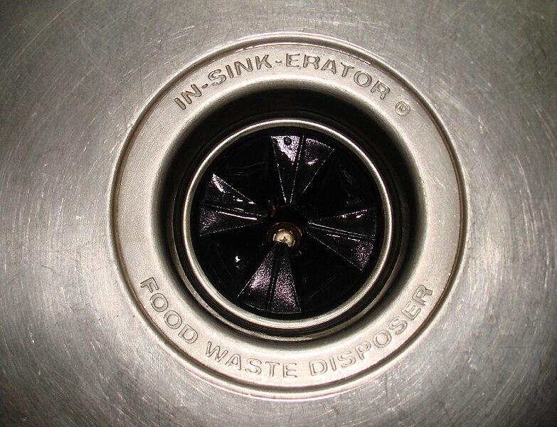 File:In-Sink-Erator.jpg