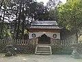 Inasaki Jinjya,Yosano4.jpg