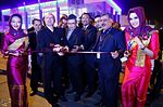 Inaugural Thai Airways International flight to Tehran (16).jpg
