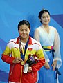 Incheon AsianGames Swimming 03.jpg