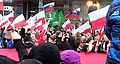 Independence March 2018 Warsaw (65).jpg