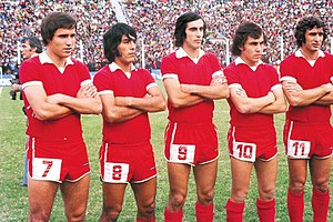 Independiente 1975.jpg