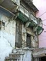 India-7400 - Flickr - archer10 (Dennis).jpg