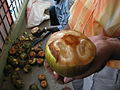 India - Sights & Culture - open palm fruit (6321447355).jpg