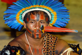 Indians of northeastern of Brazil (3).jpg