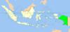 IndonesiaPapua.png