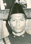 Indonesia Ambassador to Belgium Frans Seda.jpg
