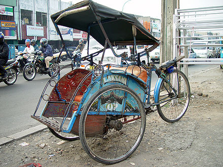 Indonesia bike23.JPG