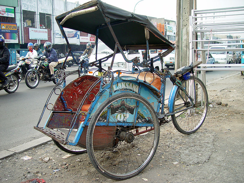 File:Indonesia bike23.JPG