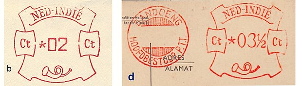 Indonesia stamp types A1b&d.jpg