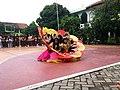 Indonesia traditional dance.jpg