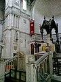 Indre-Et-Loire Tours Basilique Saint-Martin Choeur 18052012 - panoramio (1).jpg