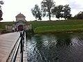 Indre By, Copenhagen, Denmark - panoramio (46).jpg