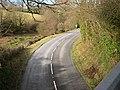 Industrial Road - geograph.org.uk - 735922.jpg